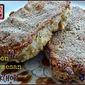 Dijon Parmesan Pork Chops