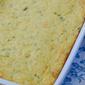Jiffy Mexican Style Cornbread