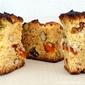 Recipe For Peach And Pistachio Rusks