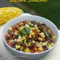 Corn and Black Bean Salad Recipes