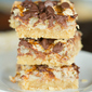 Ultimate Magic Bars
