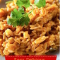 Easy, Healthy Spanish Rice Recipe
