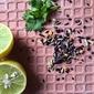 Recipe for Rajasthani Panchmel Dal / Panch Kuti Dal for Tata I-Shakti T20 Tadka