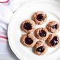 book review: Happy Healthy Vegan Kitchen // recipe + giveaway