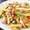 Cheesy Chicken Bacon Broccoli Pasta Recipe
