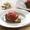 Pesto Chicken with Mozzarella & Tomato