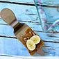 Caramel Fudge Banana Cake