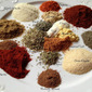 16 Spice Smokey Seasoning Blend
