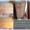 Green Furniture Refinishing: Condition Wood Using Kitchen Ingredients