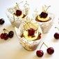 Black Forest Muffins Recipe