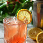 The Belmont Jewel – Signature Cocktail for the Belmont Stakes