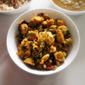 Pallipalayam Chicken Fry (Kongunadu Cuisine)