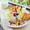 Tex-Mex Wedge Salad