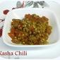 Kasha Chili