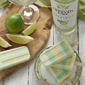 Lemon-Lime Margarita Creamsicles