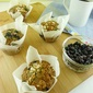 Mafini za doručak / Breakfast Muffins