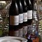 Hilliard Bruce Wine Tasting Dinner