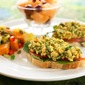 Weekly Plant-Based Meal Plan, June 29 – July 3, 2015