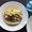 Halibut Tacos with Mango Salsa & Lime Crema