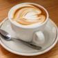 5 Ways Caffeine Can Make Your Life Better - part 3