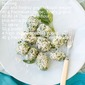 Recipe For Spinach And Ricotta Gnocchi