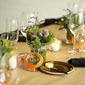 FoodTrek: Edible Artistry at Salish Lodge's Chef's Studio