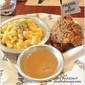 Restaurant Review: Frank & Dean Café x Kitchen at Burgos Circle (BGC)
