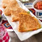 Easy, Veggie-Filled Vegan Quesadilla Recipes