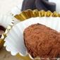 Recipe For Rum Truffles