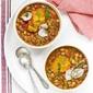 Crockpot Pinto-Bean Stew