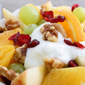 Honey Diet – A Sweeter Alternative