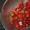Sweet Strawberry Refrigerator Jam {low FODMAP}