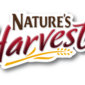 Whole Grain Challenge with Nature's Harvest® {A Feature and Giveaway}