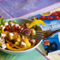 The Ultimate Mediterranean Diet Cookbook Review and a Giveaway