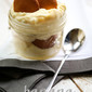 Banana Pudding in a Jar