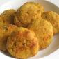 Mali Kofta (Potato and Paneer Kofta in a Rich Tomato Cream Sauce)