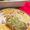 Glazed Lemon Zucchini & Summer Squash Bread