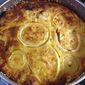 Cauliflower - So Trendy - So Tasty - This Recipe Not Paleo Though
