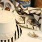 Vanilla and Brown Sugar Latte