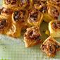 No Yeast Quick Cinnamon Rolls - Video Recipe