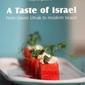 A Taste Of Israel, Nida Deguitene