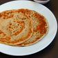 Raised Pancakes - Omani Breakfast Pancakes