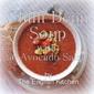 Chilli Bean Soup with an Avocado Salsa