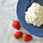 Whipped Cream {Homemade}