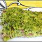 Zucchini Pastrami Kugel