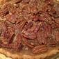 Recipe of the Week - Pecan Tart