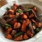 Gluten-Free Mix & Match Meal Bowls