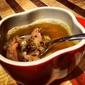 Recipe: Butternut Squash, Sausage and Lentil Soup