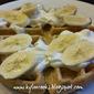 (Freezer Friendly) Oatmeal Waffles