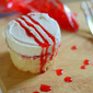 How to Make Edible Homemade Blood (for Halloween Cake Decorating)